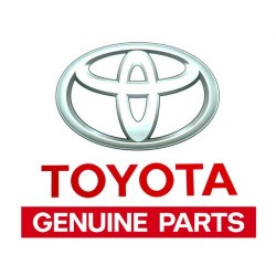 Toyota Fuel Pump Assembly 77020-35072