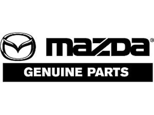 car quality shrewsbury west worcester genuine ma parts mazda and in licensed coupons auto sentry htm