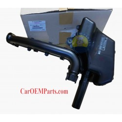 GENUINE MITSUBISHI DUCT,AIR CLEANER INTAKE 1505A919
