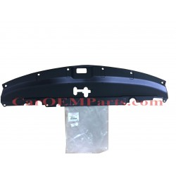 7403A314 MITSUBISHI COVER HEADLAMP SUPPORT UPR PANEL