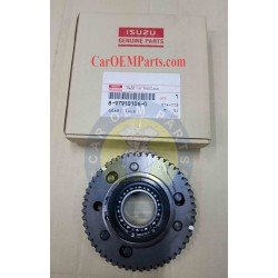 GENUINE ISUZU GEAR IDLE  8979101060