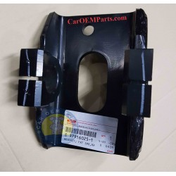 GENUINE ISUZU BRACKET: FRONT SPRING,REAR 8979160251