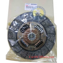 GENUINE ISUZU CLUTCH DISC 8979471660