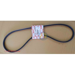 GENUINE ISUZU BELT; A/C CMPR 8979851210