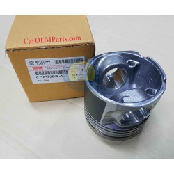GENUINE ISUZU PISTON 8981325481