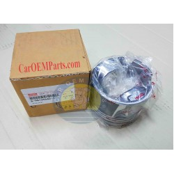 GENUINE ISUZU PISTON 8981334601