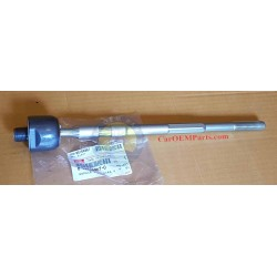 GENUINE ISUZU ROD ASM INNER 8981649670