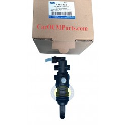 GENUINE FORD MASTER CYLINDER CLUTCH AB397A543AD