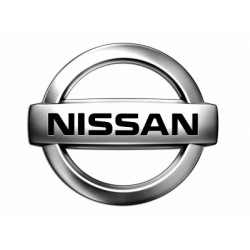 Genuine Nissan Injector 16600EB71A