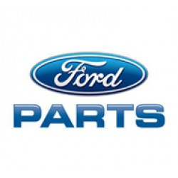Ford Cap Oil Filter 3M5Q6737AA