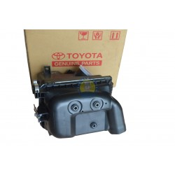 Toyota Corolla Air Cleaner Assy 17700-0T110