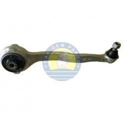 Front Left Lower Front Control Arm Mercedes-Benz