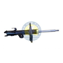 Front Shock Absorber Replacement 48510-80356