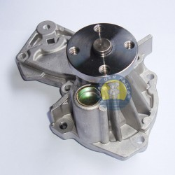 Ford Water Pump 7S7G8591A2C