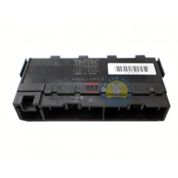 Genuine Toyota Integration Relay 82641-47020
