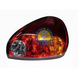Mitsubishi Wholesale Tail Light 8330A009