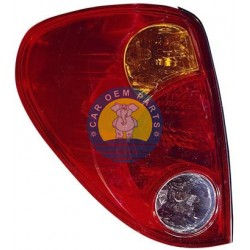 Mitsubishi Wholesale Tail Light 8330A010
