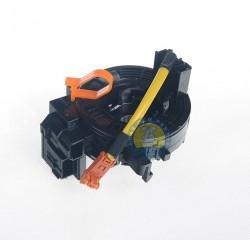 Toyota Cable Spiral 84306-0K021