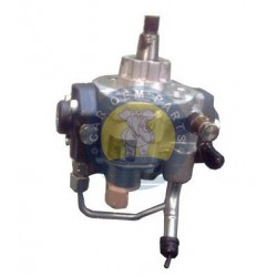Isuzu D-Max Fuel Injection Pump 8973113738