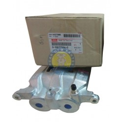 Genuine Isuzu Front Right Side Disc Brake Caliper