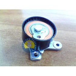 Chevrolet Belt Tensioner 96941103