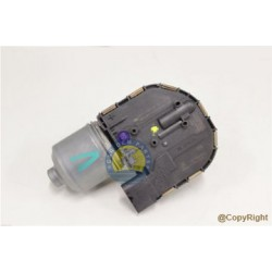 Ford Focus Wiper motor Windshield BM5117508AJ