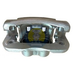 Ford Ranger Front Disc Brake Caliper UMY13398ZA