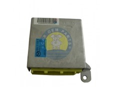 Ford SRS Airbag Control UR5657K30A
